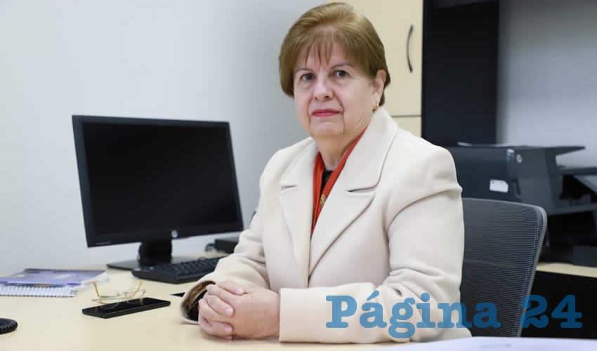 Defensoría de los Derechos Universitarios de la UAA Motiva  Cultura de Denuncia a fin de Erradicar Casos de Violencia