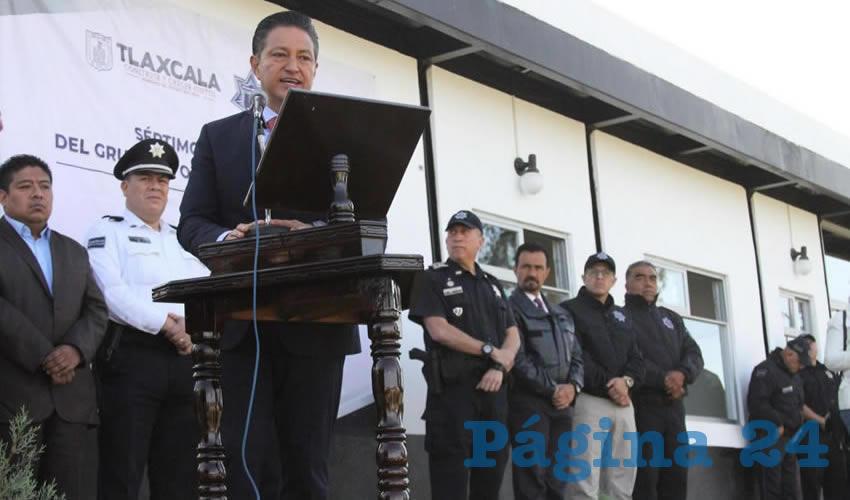 """Buscan hacer frente al """"preocupante"""" balance del narcotráfico mundial"""