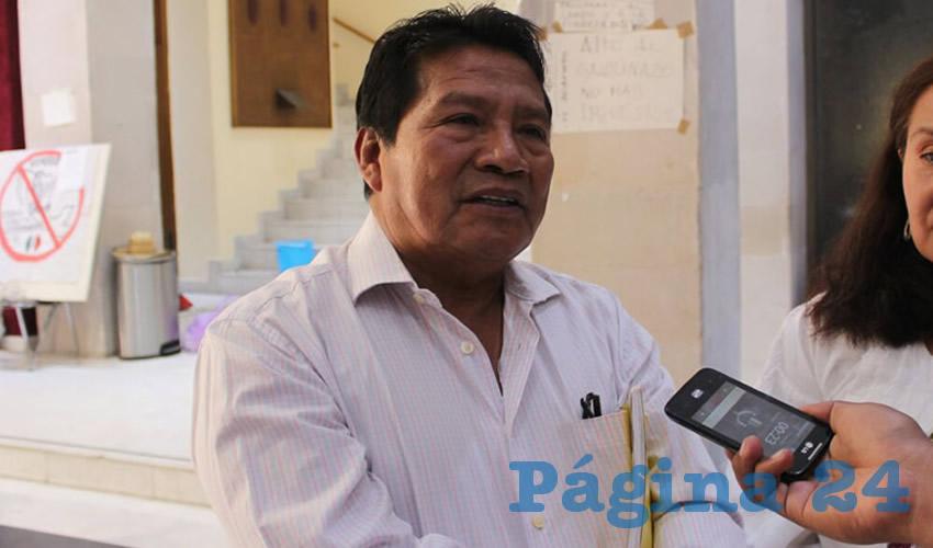 Ante Aumento de Insumos del Campo, Campesinos Piden Apoyo del Gobierno