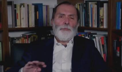 """""""Vienen Momentos Dificiles con una Salud Pública Casi Destruida por el Viejo Regimen"""""""