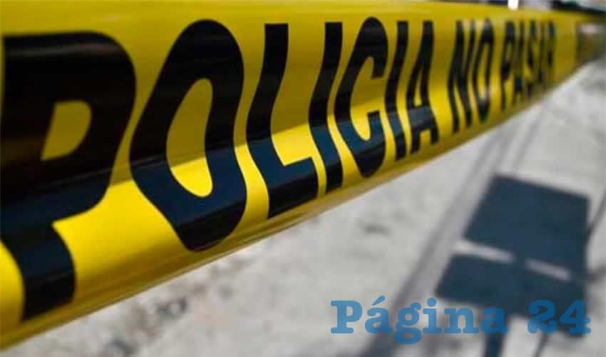 Anoche Tres Ejecuciones más; una de las Víctimas era Policía Ministerial