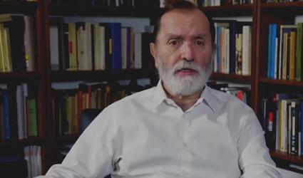 Transformación Radical Prometió AMLO: Ibarra