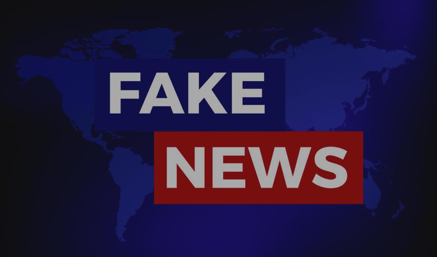 Es Indispensable Desacreditar Fake News  Para Evitar la Manipulación de la Sociedad