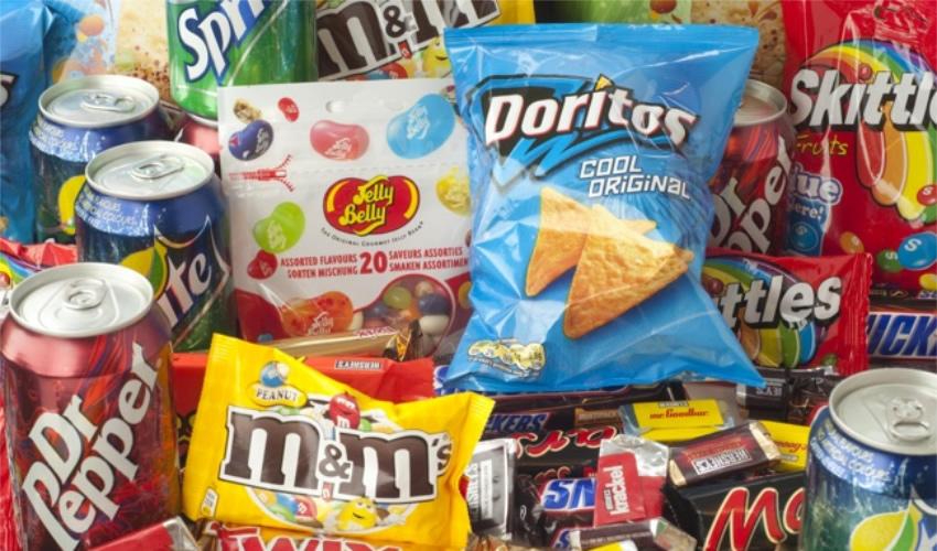 México, Vulnerable a COVID-19 por Epidemia de Sobrepeso, Obesidad y Diabetes: Magaña