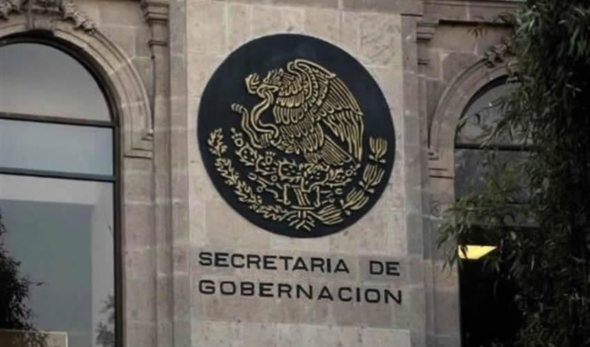"""Reformas Estatales Conocidas Como """"Pin Parental"""" Vulneran Derechos de la Niñez"""