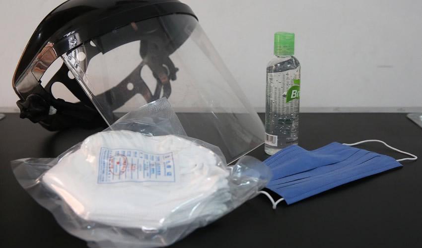 Recomiendan Intensificar  Medidas Preventivas Contra COVID