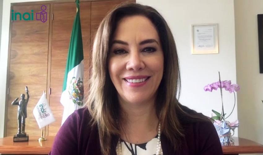 CNB Debe Entregar Informes del Gobierno de Tamaulipas Sobre  los Recursos Otorgados en 2019 Para la Búsqueda de Personas
