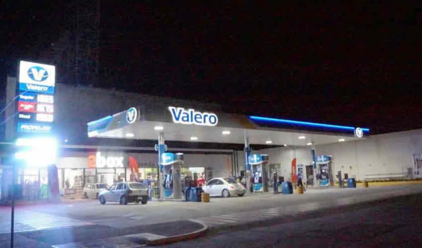 Para finales de este año, tiene previsto abrir más estaciones en Veracruz, Tamaulipas, Querétaro, Guanajuato, entre otros estados