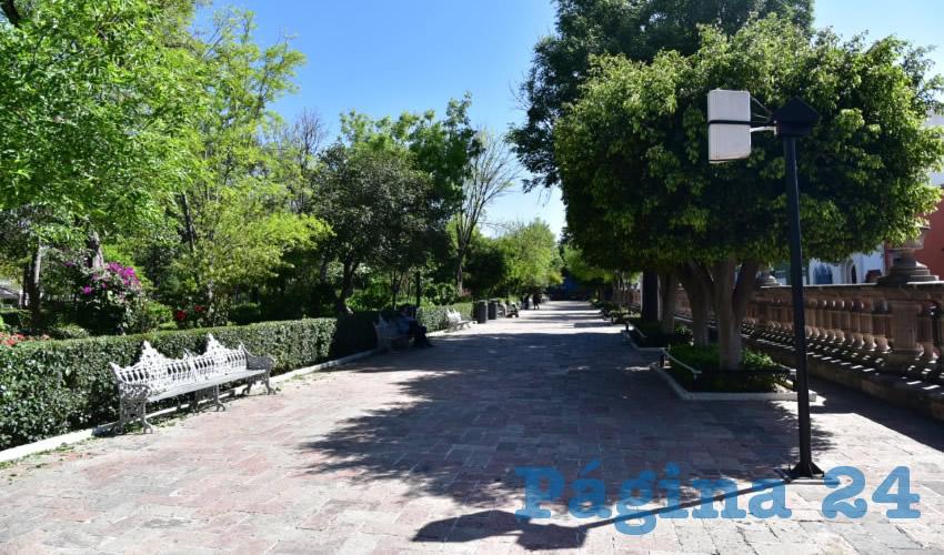 Anuncia Municipio la Reapertura  de Centros Deportivos y Parques