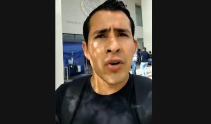 """""""Jóvenes en Jalisco no Olvidaremos lo que Ocurrió el Pasado 5 de Junio"""""""
