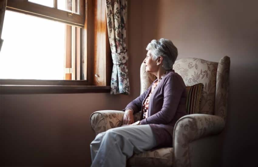 75% de los Mexicanos Estaría Preocupado  si Llegara a Padecer Alzhéimer: COP UVM