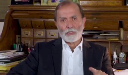 """La Oposición """"Encabronadísima"""" con AMLO: Epigmenio Ibarra"""