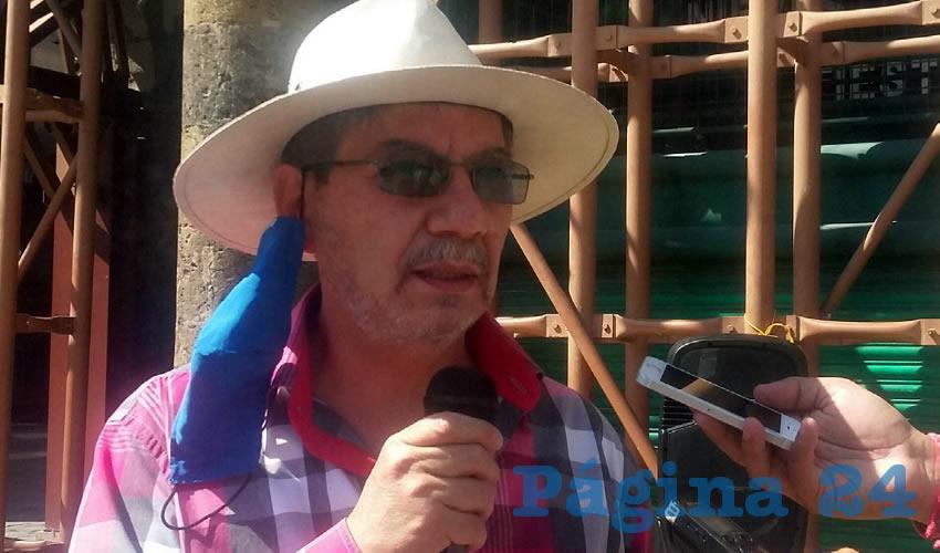 Siguen detenciones ilegales en Jalisco