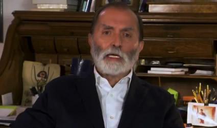 La Impunidad era el Seguro de Vida de  Presidentes y Miembros del Gabinete en el Viejo Régimen: Ibarra