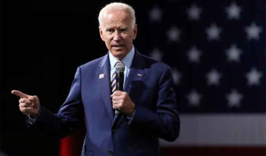Biden Anunciará Mañana Primeros Nombramientos Para su Gabinete