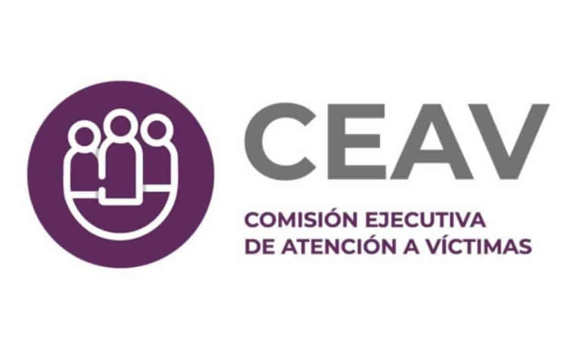 Elabora CEAV Nuevas Reglas de Operación  Para Entregar Apoyos a Personas Víctimas