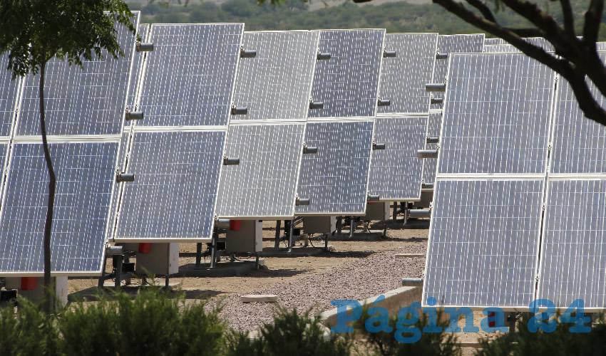 Campus sur de la UAA se Perfila Como Primera  Sede de la Institución que Tiene Cero Emisiones