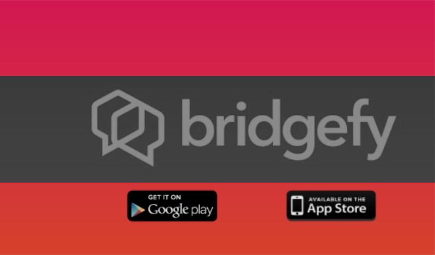 La aplicación Bridgefy, que permite enviar mensajes utilizando Bluetooth, fue descargada más de 1 millón de veces tras el golpe de Estado en Birmania