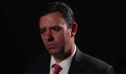 Zacatecas es muy Difícil de Gobernar: Alejandro Tello