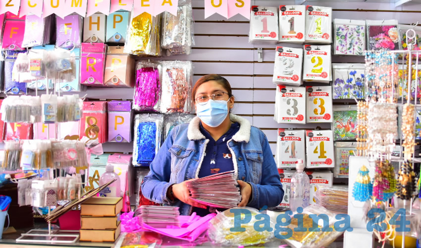 De 2017 a 2019 mujeres jefas de familia, jóvenes, adultos mayores y otros sectores, se vieron beneficiados con apoyos de 10 mil hasta 35 mil pesos