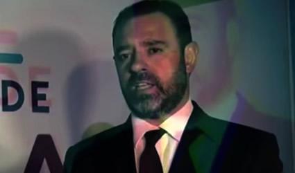 Piden al Gobernador de Zacatecas se Someta a Consulta Para Revocación de Mandato