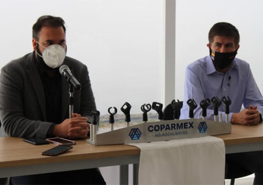 Senadores Deben Votar Contra la Reforma de  Ley de la Industria Eléctrica: Juan Manuel Ávila