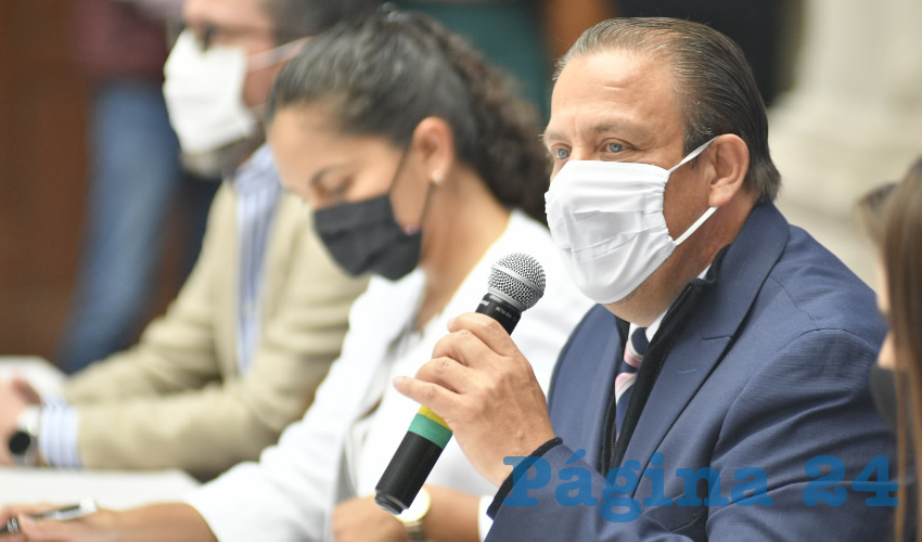 Formaliza Ayuntamiento de Aguascalientes  Municipalización de Siete Fraccionamientos
