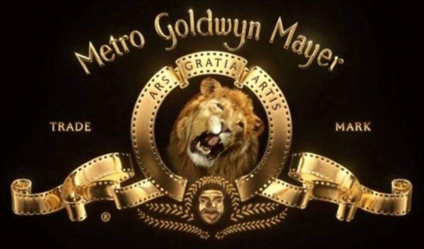 Amazon Compra la Mítica Metro Goldwyn Mayer por 8 mil Millones de Dólares