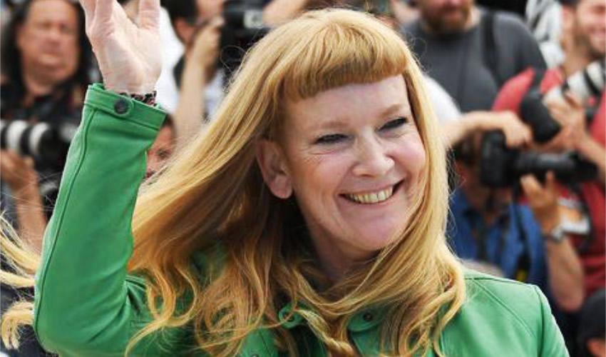 Anunciaron al Jurado de Importante y Esperada Sección del Festival de Cannes