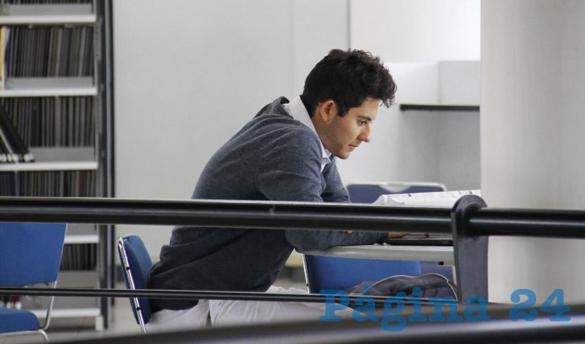 Realiza UAA Estudio de Opinión a Egresados  Para Fortalecer sus Programas de Estudio