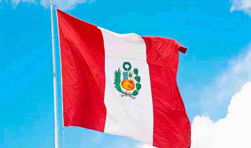 Pende de un Hilo el Fujimorismo en Perú