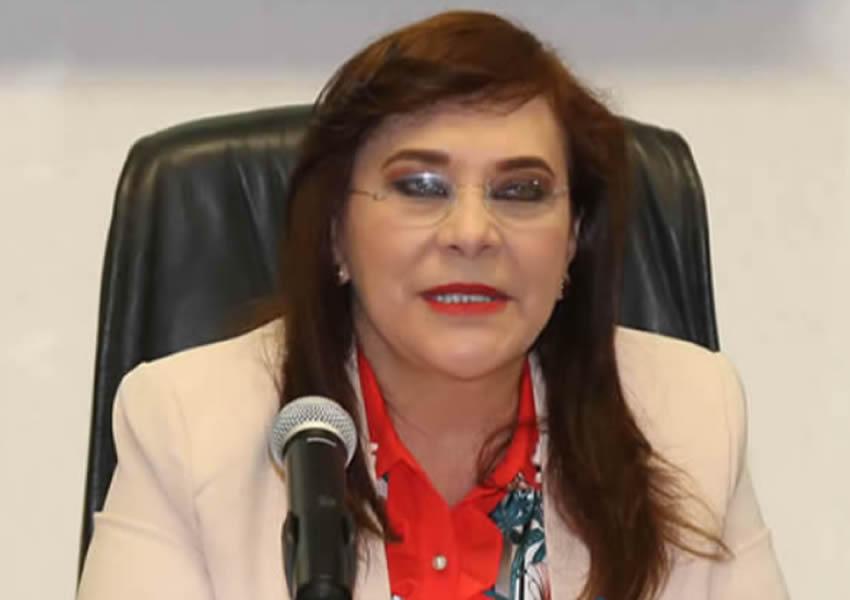 Esperamos que ISSSSPEA Acepte Predios Como Canje: Gallegos Soto