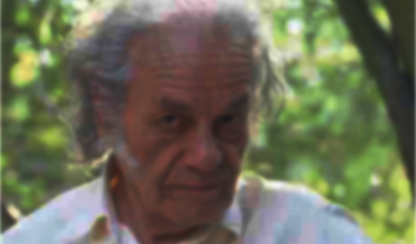 La Casa de las Américas Recordó el Nacimiento del Poeta Chileno Nicanor Parra