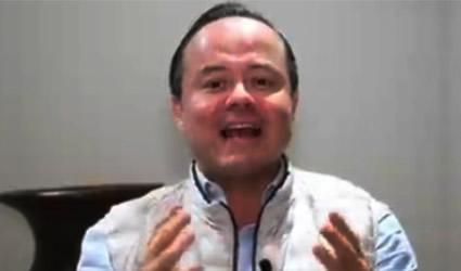 MC Atenta Contra la Democracia en Tlaquepaque