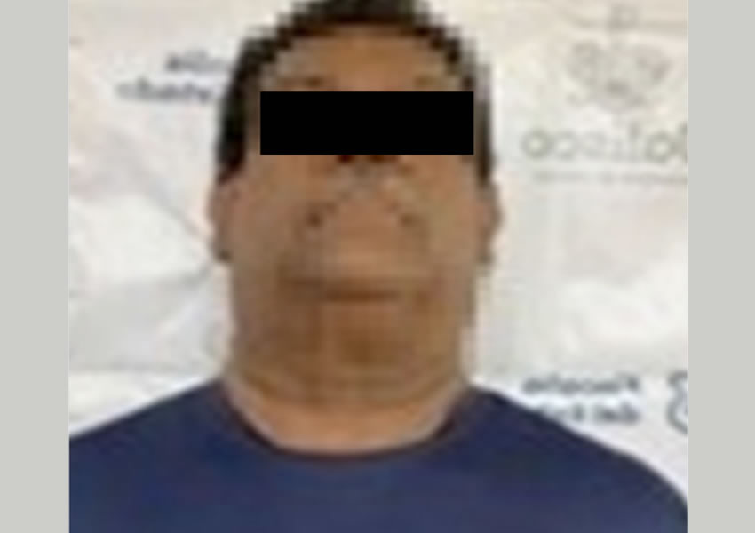 Vinculan a policía de Casimiro Castillo por trata de personas