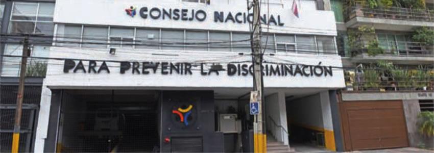 Conapred abrirá queja contra hospital que negó atención a mujer trans atacada con ácido